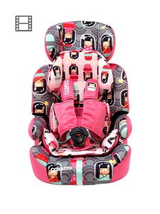 cosatto-zoomi-group-123-car-seat--nbspkokeshi-smile