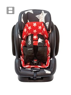 cosatto-hug-group-123-car-seat--nbsphipstar
