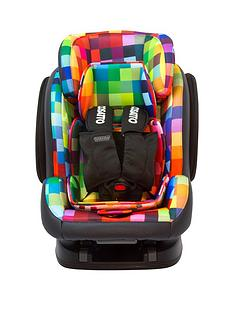 cosatto-hug-group-123-isofix-car-seat--nbsppixelate