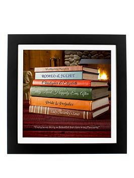 personalised-love-story-framed-print