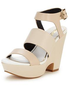 miss-selfridge-mira-wedge