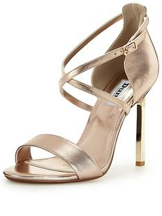 dune-mojito-strappy-leather-wedding-sandal