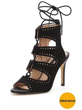 miss-selfridge-sandy-ghillienbsptie-update-sandals