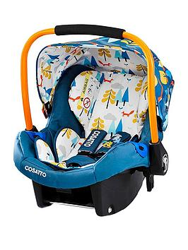cosatto-fly-port-group-0-car-seat-with-isofix-base