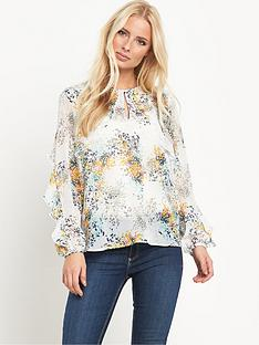 v-by-very-frill-long-sleeve-blousenbsp