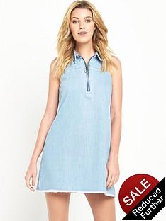 vero-moda-wanessanbspa-line-dress