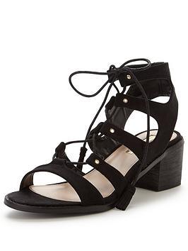 miss-selfridge-low-block-ghillie-tie-sandal