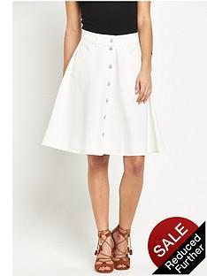 vero-moda-yoyonbspwide-denim-skirt