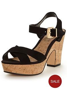 dune-iyla-suede-ankle-strap-sandal