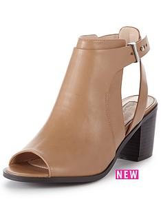 miss-selfridge-arc-peep-toe-boot