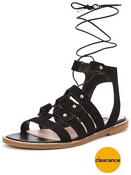 dune-lorellinbspsuede-strappy-sandal