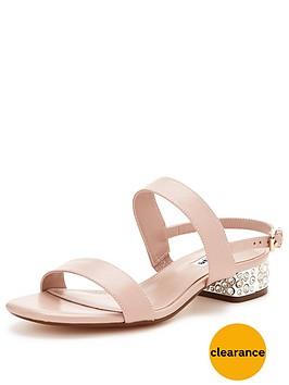 dune-ninahnbsplow-heel-sandalnbsp