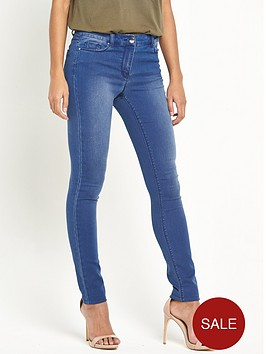 v-by-very-ella-supersoft-skinny-jeannbsp