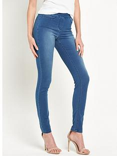 v-by-very-denim-super-soft-jegging