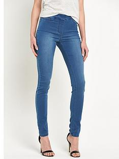 v-by-very-charley-high-rise-denim-jegging
