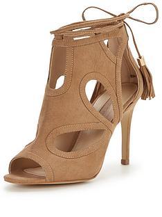 miss-selfridge-heeled-sandal
