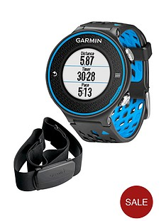 garmin-garmin-forerunner-620-advanced-running-watch-with-heart-rate-monitor