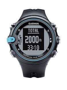 garmin-swim-watch