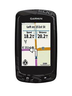 garmin-edge-810-cycling-gps