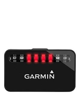 garmin-varia-reaview-radar-tail-light
