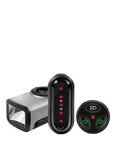 garmin-varia-bike-lights-bundle