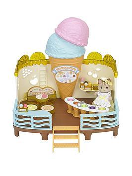 sylvanian-families-sylvanian-families-ice-cream-shop