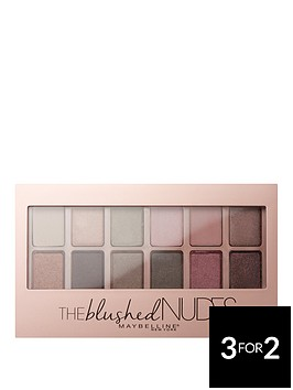 maybelline-eye-shadow-palette-blushed-nudes