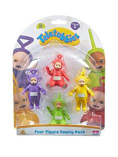 teletubbies-four-figure-family-packnbspbr-br