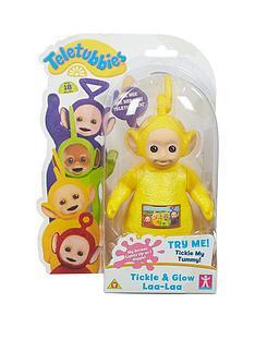 teletubbies-tickle-amp-glow-figure-laa-laa