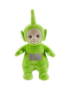 teletubbies-talking-dipsynbspsoft-toynbsp