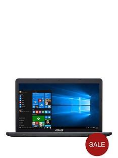 asus-x751-sa-intelreg-pentiumreg-8gb-ram-1tb-hard-drive-173-inch-laptop-with-optional-microsoft-office-365-black