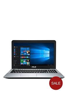 asus-x555-la-xx1230t-intelreg-corereg-i3-8gb-ram-15tb-hard-drive-156-inch-laptop-with-optional-microsoft-office-365-black