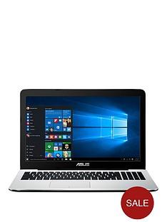 asus-x555-la-intelreg-corereg-i3-8gb-ram-15tb-hard-drive-156-inch-laptop-with-optional-microsoft-office-365-white