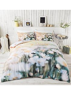 catherine-lansfield-lazy-daisy-duvet-cover-set-multi
