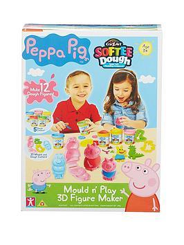 peppa-pig-mould-n-play-3d-figure-maker