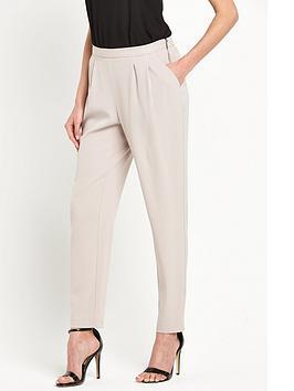 wallis-tapered-trouser