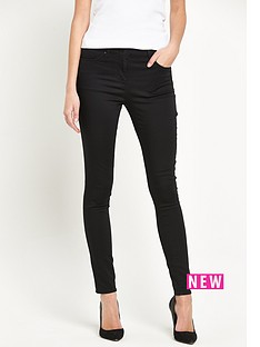 wallis-wallis-skinny-stretch-jean