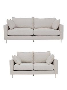 nova-3-seaternbsp-2-seaternbspfabric-sofa-set-buy-and-save