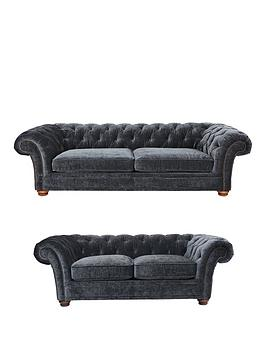 bardon-3-2-seater-sofa