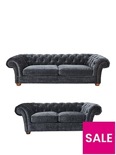 bardon-3-2nbspseaternbspfabric-sofa-set-buy-and-save