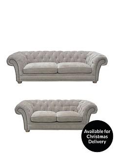 bardon-3-2nbspseaternbspfabric-sofa-set-buy-and-savebr-br