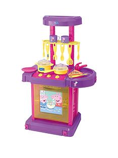 peppa-pig-cook-n-go-kitchen