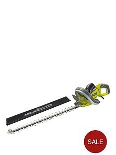 ryobi-ryobi-rht5555rsh-550w-55cm-hedge-trimmer