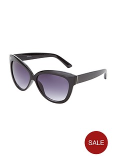 myleene-klass-catseyenbspstatement-sunglasses