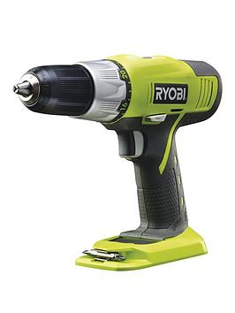 ryobi-ryobi-r18ddp-0-one-18v-2-speed-drilldriver-bare-tool