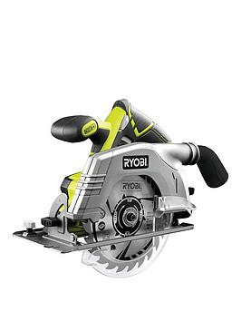 ryobi-r18cs-0-one-18v-circular-saw-bare-tool