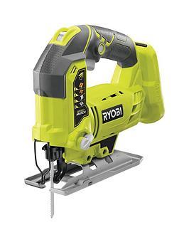 ryobi-r18js-0-18v-one-cordless-flush-cut-jigsaw-bare-tool