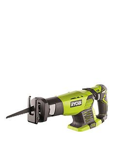 ryobi-ryobi-rrs1801m-one-18v-reciprocating-saw