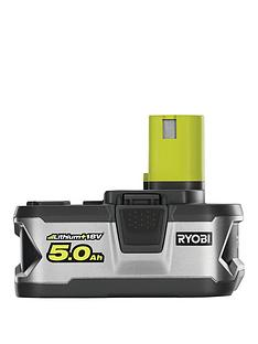 ryobi-rb18l50-18v-one-lithium-50ah-battery