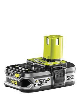 ryobi-ryobi-rb18l25-18v-one-lithium-25ah-battery